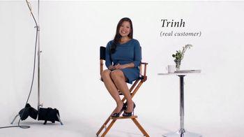 California Closets TV Spot, 'Trinh's Story'