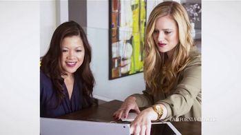 California Closets TV Spot, 'Trinh's Story' - Thumbnail 3
