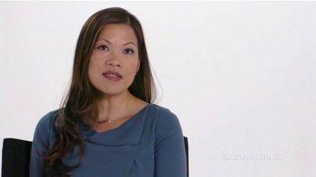 California Closets TV Spot, 'Trinh's Story' - Thumbnail 4