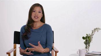 California Closets TV Spot, 'Trinh's Story' - Thumbnail 5