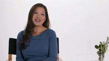 California Closets TV Spot, 'Trinh's Story' - Thumbnail 6