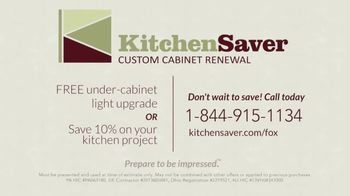 Kitchen Saver TV Spot, 'The Value You've Been Looking For' - Thumbnail 9