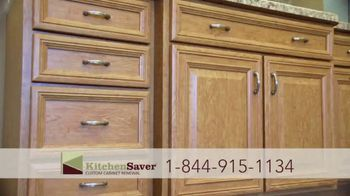 Kitchen Saver TV Spot, 'The Value You've Been Looking For' - Thumbnail 5