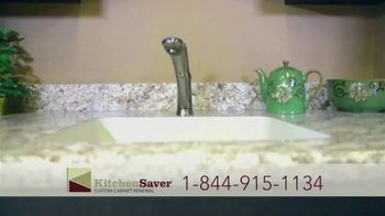 Kitchen Saver TV Spot, 'The Value You've Been Looking For' - Thumbnail 6