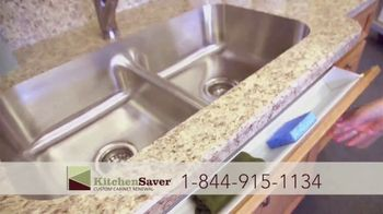 Kitchen Saver TV Spot, 'The Value You've Been Looking For' - Thumbnail 7