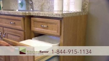 Kitchen Saver TV Spot, 'The Value You've Been Looking For' - Thumbnail 8