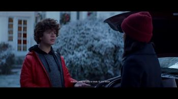 Fios by Verizon TV Spot, 'Holiday Haul' Featuring Gaten Matarazzo