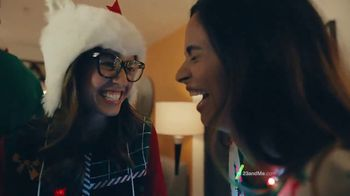 23andMe TV Spot, ''Tis The Season For DNA Discovery!' Song by Darlene Love - Thumbnail 2