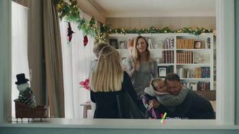23andMe TV Spot, ''Tis The Season For DNA Discovery!' Song by Darlene Love - Thumbnail 7