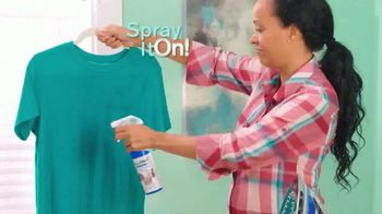 Repel Well TV Spot, 'Keep Damage Away: Double Offer'