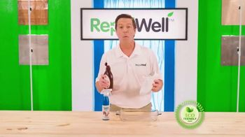 Repel Well TV Spot, 'Keep Damage Away: Double Offer' - Thumbnail 6