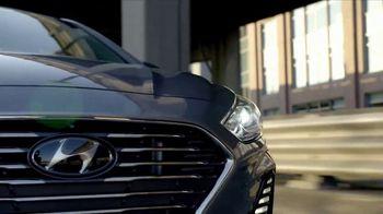 Hyundai Black Friday Sales Event TV Spot, 'Head Start' [T2] - Thumbnail 3