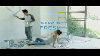 Ashley HomeStore Black Friday Event TV Spot, 'Renew and Refresh'