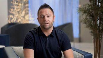 G4 Implant Solution TV Spot, 'Restaurant Embarrassment' - Thumbnail 8