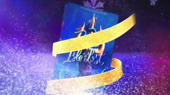 Descendants Home Entertainment TV Spot - Thumbnail 4