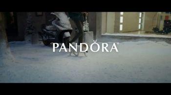 Pandora TV Spot, 'DO Wonderful Gifts: Free Bangle' Song by Daniel Farrant - Thumbnail 1