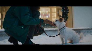 Pandora TV Spot, 'DO Wonderful Gifts: Free Bangle' Song by Daniel Farrant - Thumbnail 3