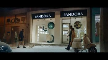 Pandora TV Spot, 'DO Wonderful Gifts: Free Bangle' Song by Daniel Farrant