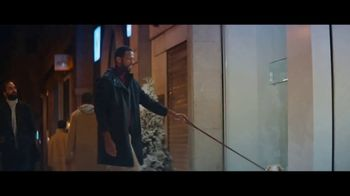 Pandora TV Spot, 'DO Wonderful Gifts: Free Bangle' Song by Daniel Farrant - Thumbnail 5
