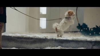 Pandora TV Spot, 'DO Wonderful Gifts: Free Bangle' Song by Daniel Farrant - Thumbnail 6