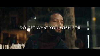 Pandora TV Spot, 'DO Wonderful Gifts: Free Bangle' Song by Daniel Farrant - Thumbnail 7