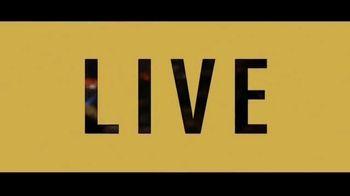 UFC 218 TV Spot, 'Holloway vs. Aldo 2: Fearsome Finishers' - Thumbnail 1