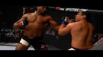 UFC 218 TV Spot, 'Holloway vs. Aldo 2: Fearsome Finishers' - Thumbnail 6