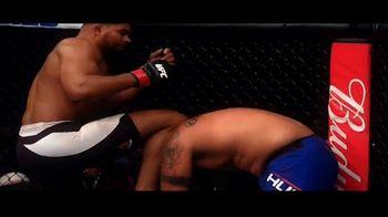 UFC 218 TV Spot, 'Holloway vs. Aldo 2: Fearsome Finishers' - Thumbnail 7