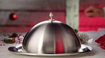 Steak 'n Shake TV Spot, 'Holiday Gift Cards' - Thumbnail 1