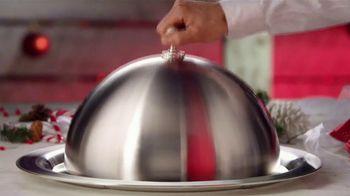 Steak 'n Shake TV Spot, 'Holiday Gift Cards' - Thumbnail 3