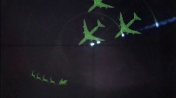 Spirit Airlines TV Spot, 'Operation Puerto Rico Gift-Lift' - Thumbnail 1