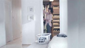 Remitly TV Spot, 'Mi tía' con Ana Patricia Gámez [Spanish] - Thumbnail 1
