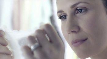 Remitly TV Spot, 'Mi tía' con Ana Patricia Gámez [Spanish] - Thumbnail 3