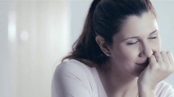 Remitly TV Spot, 'Mi tía' con Ana Patricia Gámez [Spanish] - Thumbnail 4