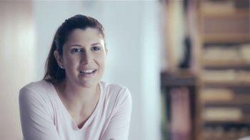 Remitly TV Spot, 'Mi tía' con Ana Patricia Gámez [Spanish] - Thumbnail 6