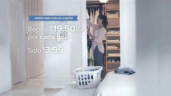 Remitly TV Spot, 'Mi tía' con Ana Patricia Gámez [Spanish] - Thumbnail 8