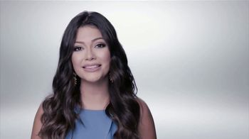 Remitly TV Spot, 'Mi tía' con Ana Patricia Gámez [Spanish] - Thumbnail 9