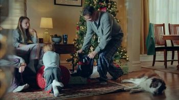 Dick's Sporting Goods Hot Holiday Deals TV Spot, 'The North Face Special' - Thumbnail 1