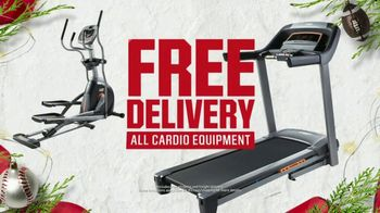 Dick's Sporting Goods Hot Holiday Deals TV Spot, 'The North Face Special' - Thumbnail 8