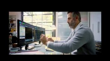 Schwab Trading Services TV Spot, 'You Know Better' - Thumbnail 1