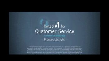 Schwab Trading Services TV Spot, 'You Know Better' - Thumbnail 6