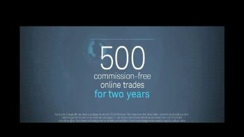 Schwab Trading Services TV Spot, 'You Know Better' - Thumbnail 7