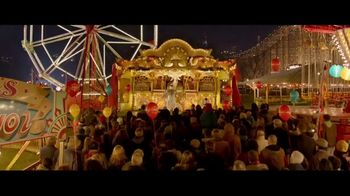 Paddington 2 - Alternate Trailer 1