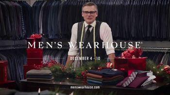 Men's Wearhouse TV Spot, 'His Gift' - Thumbnail 7