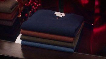 Men's Wearhouse TV Spot, 'His Gift' - Thumbnail 3