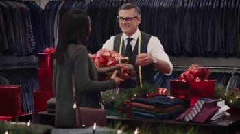 Men's Wearhouse TV Spot, 'His Gift' - Thumbnail 5
