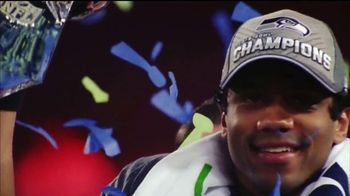 Bose TV Spot, 'Electrifying' Featuring Russell Wilson - Thumbnail 8