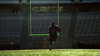 Bose TV Spot, 'Electrifying' Featuring Russell Wilson - Thumbnail 4