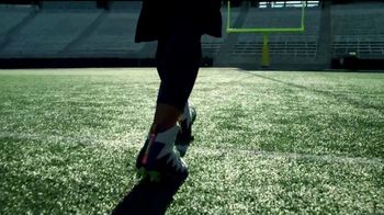 Bose TV Spot, 'Electrifying' Featuring Russell Wilson - Thumbnail 5