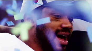 Bose TV Spot, 'Electrifying' Featuring Russell Wilson - Thumbnail 7